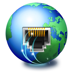 logiciel de photomaton se connectant à Internet