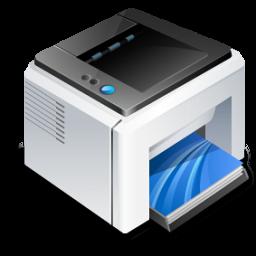 logiciel de cabine photo fonctionnant avec une imprimante