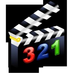 logiciel de photomaton affichant un flux vidéo