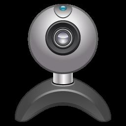 logiciel de la cabine photographique fonctionnant avec une webcam
