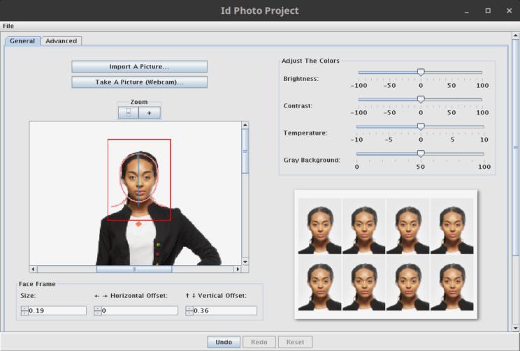 logiciel photomaton gratuit